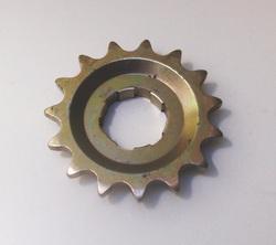 norton cm 351